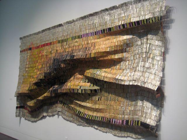2011-05 May 022
